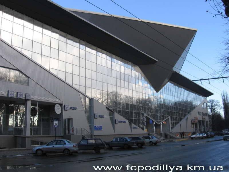 http://fcpodillya.km.ua
